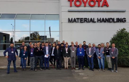 Factory Tour Toyota 2018 1.jpg