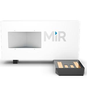 MiRCharge 48V