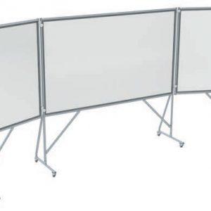 lavagnaPersonal-300x300
