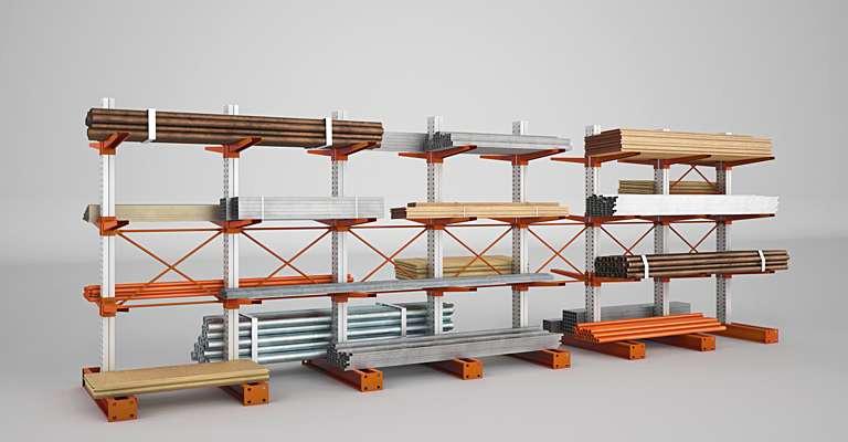 scaffalature-industriali_cantilever
